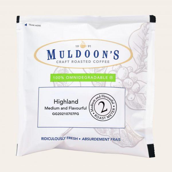 Highland blend bulk singles 4