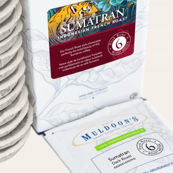 Sumatran singles 4